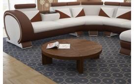 Designer Sofa BEACHO MAX mit Getränkehalterung