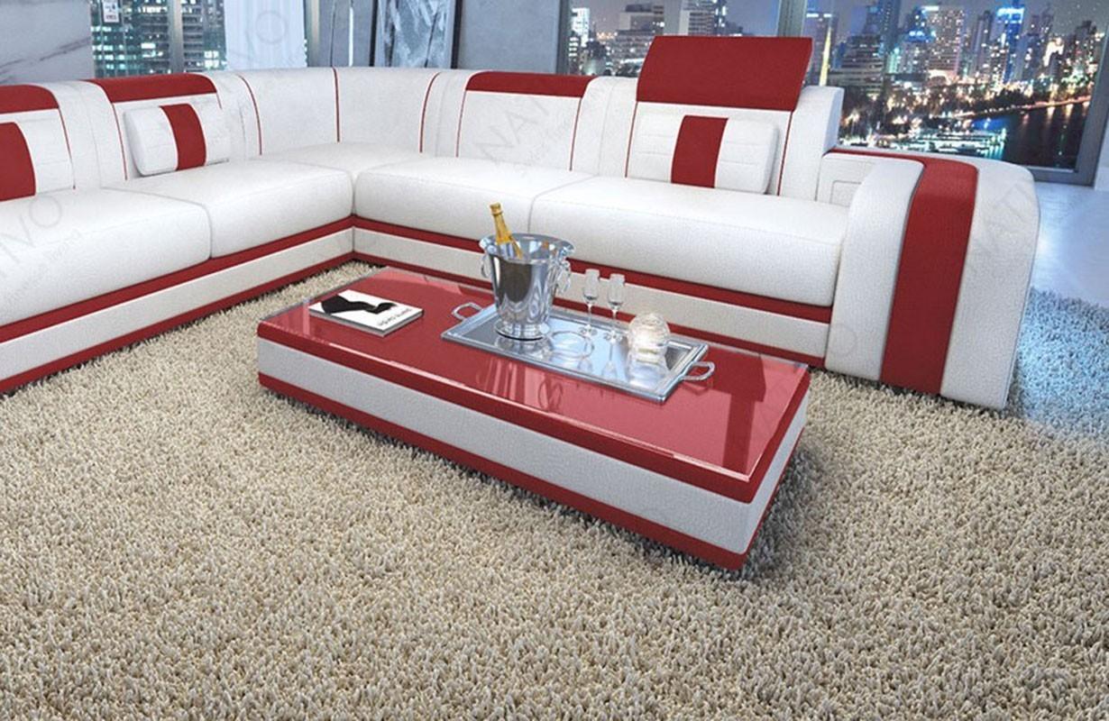 couchtisch billig kaufen energiemakeovernop. Black Bedroom Furniture Sets. Home Design Ideas