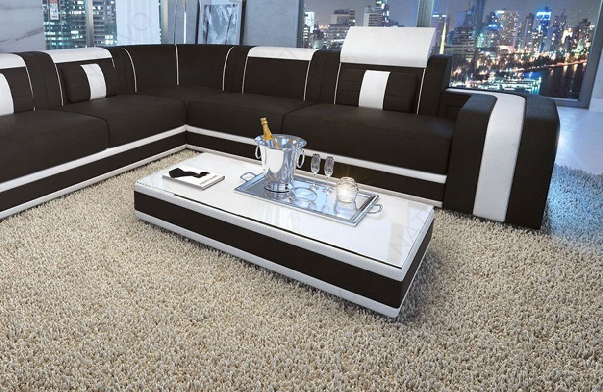 design couchtisch space nativo m bel schweiz g nstig kaufen. Black Bedroom Furniture Sets. Home Design Ideas