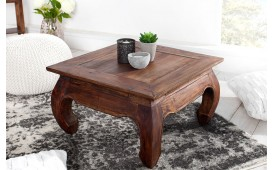 Table basse Design ORIENTAL