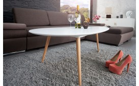 Table basse Design SCENA XL
