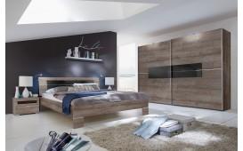 Designer Komplettschlafzimmer STAGE von NATIVO Moebel Schweiz
