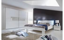 Camera da letto Bellinzona TEMPERA mobili offerta Svizzera