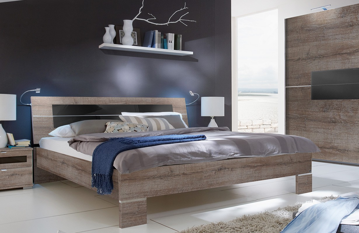 designer bett stage bei nativo m bel schweiz g nstig kaufen. Black Bedroom Furniture Sets. Home Design Ideas