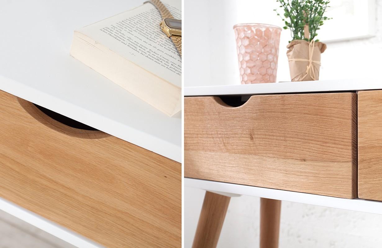 designer konsole man g nstig online kaufen designer m bel schweiz. Black Bedroom Furniture Sets. Home Design Ideas