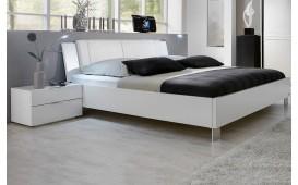 Designer Komplettschlafzimmer MELISA