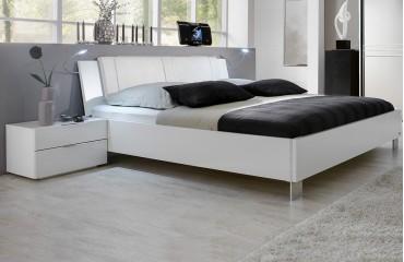 Camera da letto Bellinzona MELISA mobili offerta Svizzera