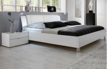 Designer Komplettschlafzimmer MELISA NATIVO günstig Schweiz kaufen