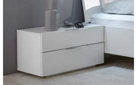 Designer Komplettschlafzimmer MELISA von NATIVO Moebel Schweiz