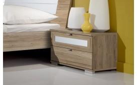 Designer Komplettschlafzimmer LOVE
