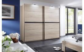 Designer Kleiderschrank EMPOLI von NATIVO Moebel Schweiz