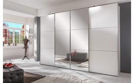 Designer Kleiderschrank ELCHE von NATIVO Moebel Schweiz