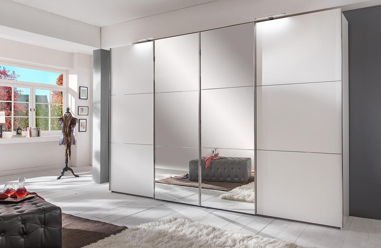 armoire design elche v2 nativo magasin de meubles. Black Bedroom Furniture Sets. Home Design Ideas