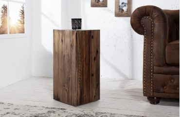 Table d'appoint Design COLON