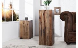 Tavolino d'appoggio di design COLON XL