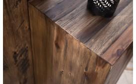 Table d'appoint Design COLON XL