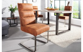 Chaise Design VENTO LIGHT