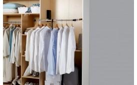 Kleiderlift von NATIVO Moebel Schweiz