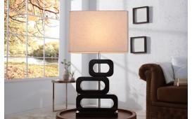 Designer Tischleuchte RETRO