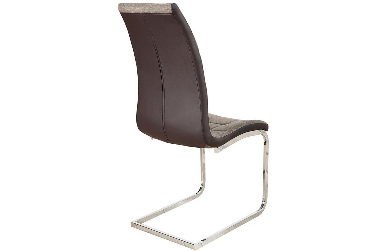 stuhl big ben designer bei nativo m bel schweiz g nstig kaufen. Black Bedroom Furniture Sets. Home Design Ideas
