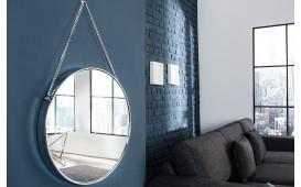 Specchio di design MERIBELL