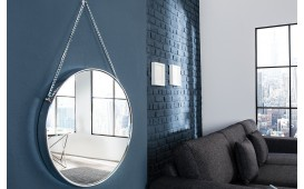Miroir Design MERIBELL