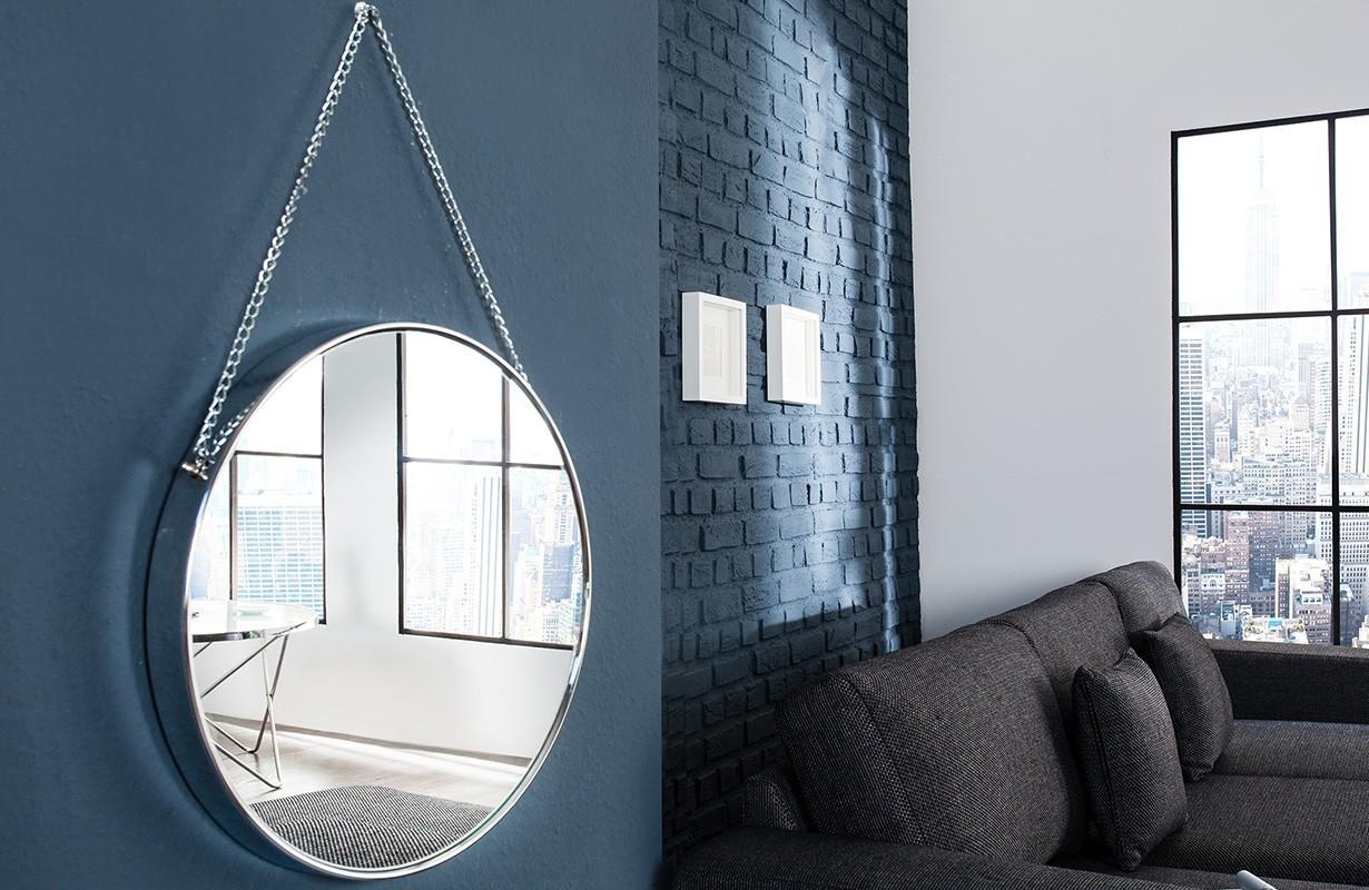 designer spiegel meribell von nativo m bel g nstig kaufen. Black Bedroom Furniture Sets. Home Design Ideas