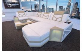 Designer Sofa AVENTADOR XL von NATIVO Moebel Schweiz