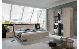 Designer Komplettschlafzimmer DAVID v1
