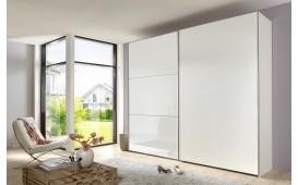 Designer Kleiderschrank COMBO DUO von NATIVO Moebel Schweiz