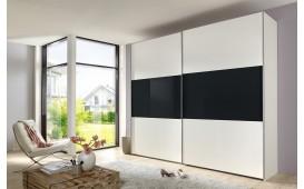 Designer Kleiderschrank COMBO C von NATIVO Moebel Schweiz