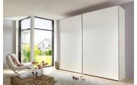 Designer Kleiderschrank COMBO A von NATIVO Moebel Schweiz