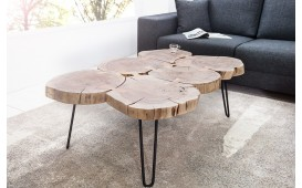 Table basse Design DOA II 115 cm