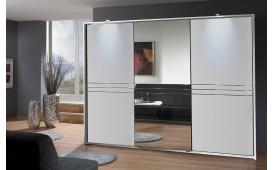 Armoire Design MELISA V2