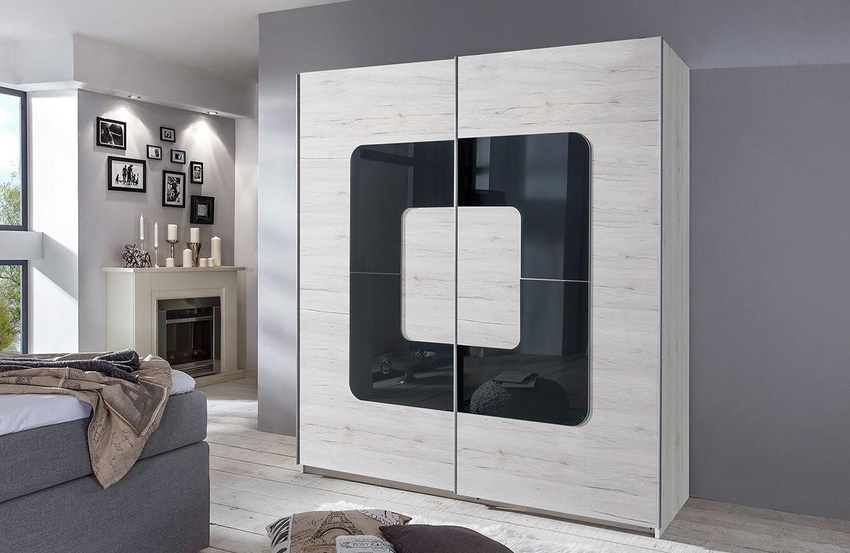 armoire design cube v3 nativo magasin de meubles. Black Bedroom Furniture Sets. Home Design Ideas