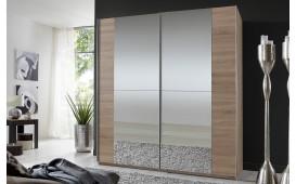 Armoire Design RIZZOLI v2