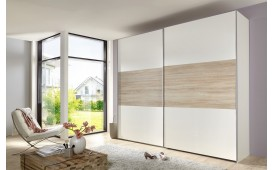 Designer Kleiderschrank COMBO B von NATIVO Moebel Schweiz