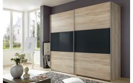 nativo m bel schweiz nativo m bel g nstig in der schweiz kaufen nativo schweiz. Black Bedroom Furniture Sets. Home Design Ideas