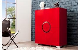 Designer Hochkommode DEN III