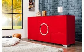 Designer Sideboard DEN III