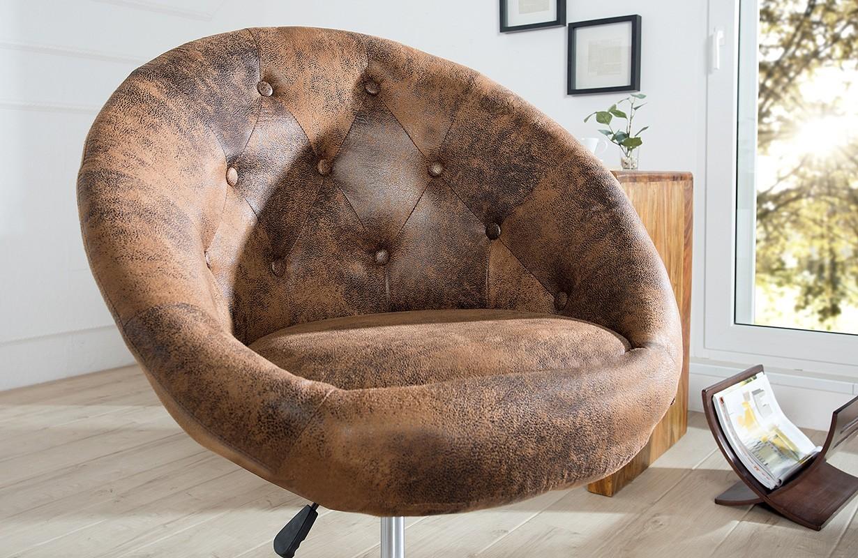 Lounge Sessel Style Antik Bei Nativo M Bel Schweiz
