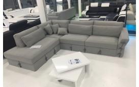 Designer Sofa SOFI