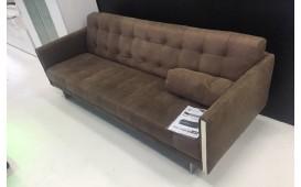 Designer Sofa JULIET.CAL 814