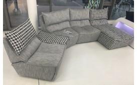 Designer Sofa HIPHOP.PREMIUM 830