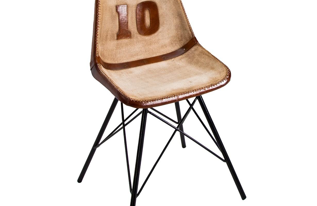 designer stuhl sports bei nativo m bel schweiz. Black Bedroom Furniture Sets. Home Design Ideas