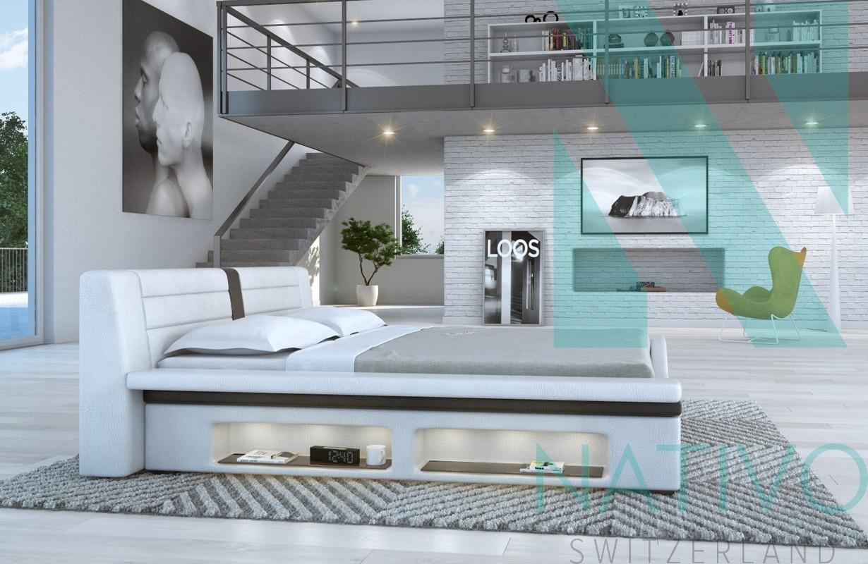 bettgestell mit aufbewahrung ikea malm bett aufbewahrung die besten 17 ideen zu bett mit. Black Bedroom Furniture Sets. Home Design Ideas