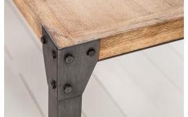 Table Design FABRIK XL
