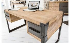 Designer Schreibtisch FABRIK