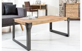 Tavolino di design FABRIK
