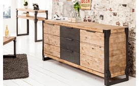 Buffet Design FABRIK